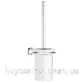 Grohe Grandera 40632000 туалетный ершик в комплекте