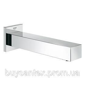 Grohe Eurocube 13303000 излив для ванны