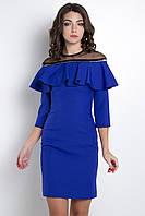 Donna-M Платье Mana TALES-pk1332, фото 1