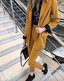 Женский брючный костюм 42,44,46р. (10 расцв), фото 10