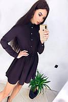 Donna-M платье 310, фото 1