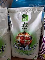Новалон Фолиар 10.45.15+0,5Mgo+ME (10 кг)
