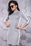 Donna-M платье 3161+Н, фото 1