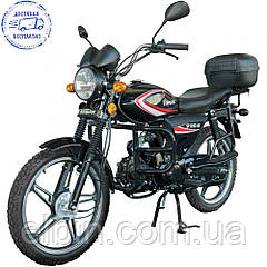 Мотоцикл Spark SP 125С-2X