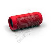 Колонка Bluetooth CHARGE 2 Plus красная