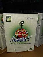 Новалон Фолиар 10.45.15+0,5Mgo+ME (1кг)