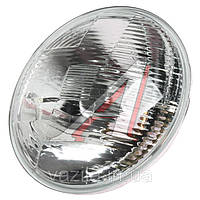 """Оптика ВАЗ 2101 с подсветкой и отражателем под лам ст.обр.""""Формула Света"""""""