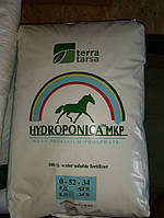 Монокалий фосфат 0-52-34 Гидропоника Doktor Tarsa(DTR) 25кг