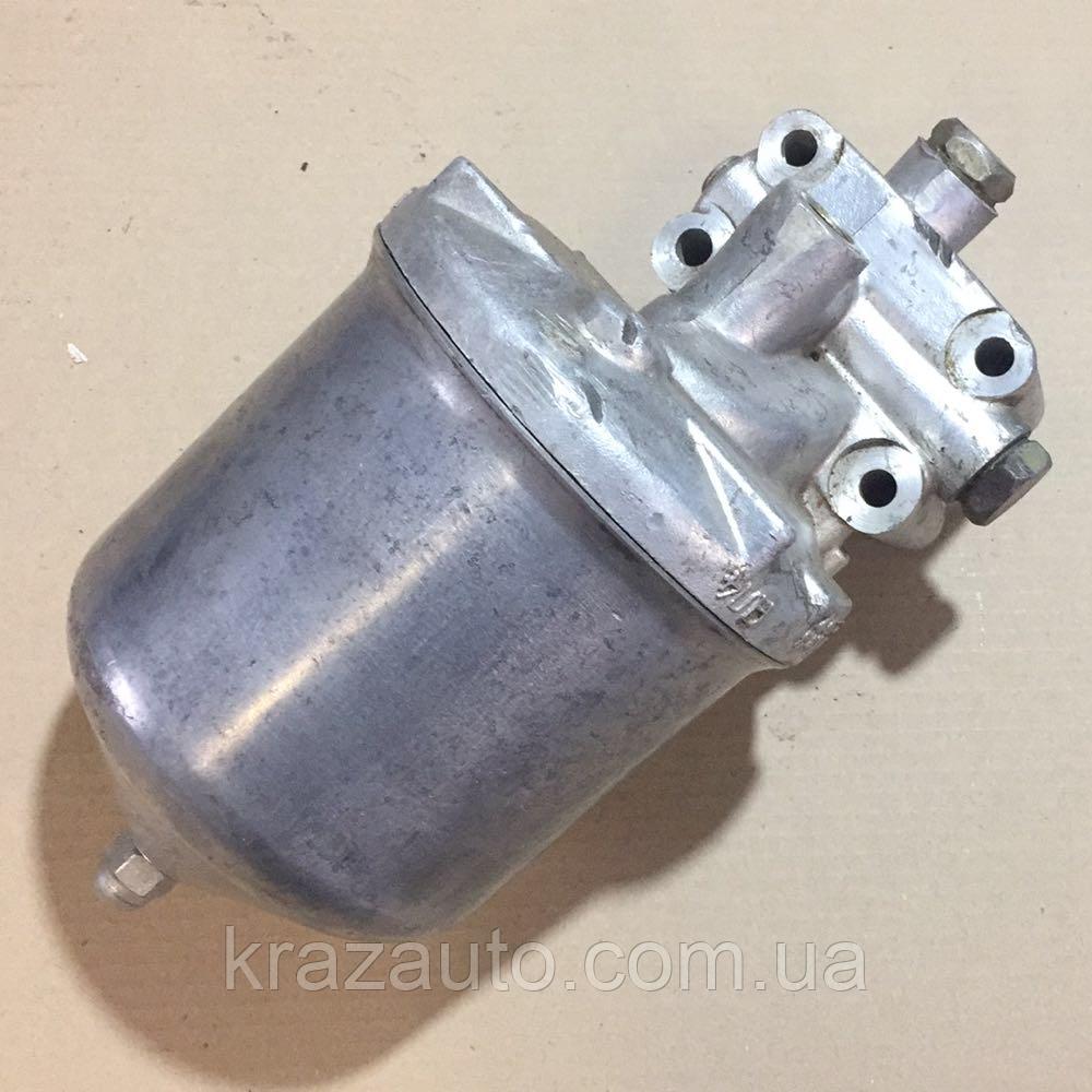 Фильтр масляный КАМАЗ центробежной очистки масла 740-1017010-30