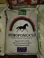 Сульфат калия 0-0-51 SOP Гидропоника Doktor Tarsa(DTR) 25кг