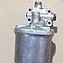 Фильтр масляный КАМАЗ центробежной очистки масла 740-1017010-30 , фото 2