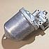 Фильтр масляный КАМАЗ центробежной очистки масла 740-1017010-30 , фото 3