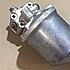 Фільтр масляний КАМАЗ відцентрового очищення масла 740-1017010-30, фото 4