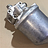 Фильтр масляный КАМАЗ центробежной очистки масла 740-1017010-30 , фото 4