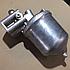 Фильтр масляный КАМАЗ центробежной очистки масла 740-1017010-30 , фото 5