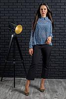 Donna-M блуза Брют, фото 1