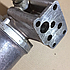 Фільтр масляний КАМАЗ відцентрового очищення масла 740-1017010-30, фото 6