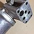 Фильтр масляный КАМАЗ центробежной очистки масла 740-1017010-30 , фото 6