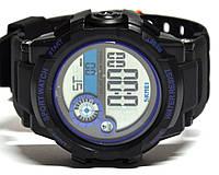 Часы Skmei 1387