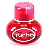 Автомобильный освежитель воздуха All Ride Turbo, 150 мл с запахом вишни, артикул: 8711252139708, фото 1
