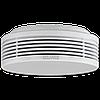 Радиодатчик задымления FRWM200WW