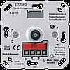 Электронный потенциометр 240-10