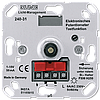 Электронный потенциометр 240-31