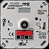 Потенциометр DALI 240DPE