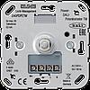 Потенциометр DALI с источником питания «tunable white» 240PDPETW