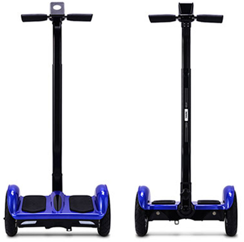 Гироскутер Remax RT-BC01 self-balance car Blue (RT-BC01)