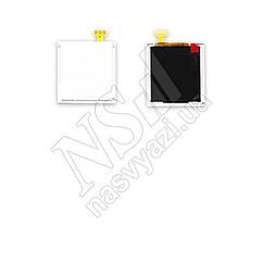 Дисплей NOKIA 105 (RM-1133/RM-1134)