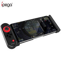 IPega PG-9100 Unicorn беспроводной карманный джойстик геймпад для смартфонов и планшетов на Android