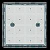 Сенсорный модуль 2-х проводная шина