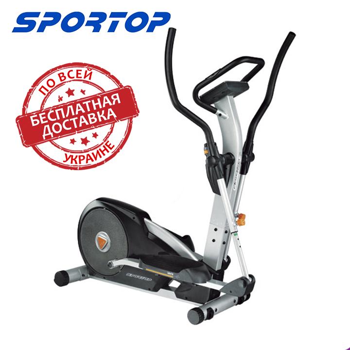 Орбитрек Sportop E7000P Plus