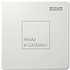 IP-шлюз FRWM-IP-GATE
