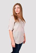 Женская летняя туника, фото 3