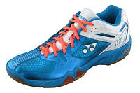 Кроссовки для бадминтона Yonex SHB-02 MX
