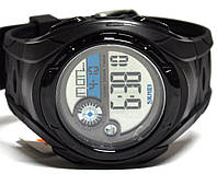 Часы Skmei 1470