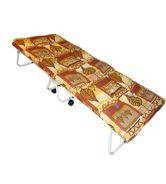 Раскладная кровать-тумба «Юлия»