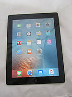 Apple iPad 2 64GB WiFi+3G Black