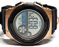 Часы Skmei 1437