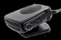 Автообогреватель + компрессор в подарок
