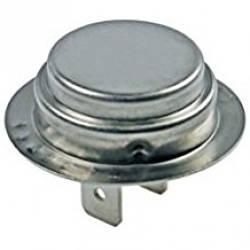 Датчик температуры нагнетателя NTC для стиральной машины Electrolux 8074873012