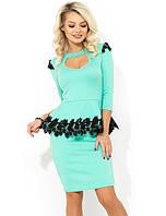 Платья (размеры S-M-L)