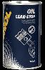 Герметик Mannol Oil Leak-Stop 0,3L
