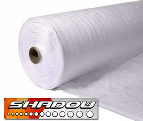 Агроволокно біле Shadow 30 г/м2 1,6х100м