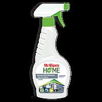 Средство для удаления жира и грязи Farmasi Mr.Wipes (9700524)