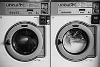 Советы по уходу за стиральной машиной
