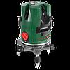 Лазерный уровень DWT LLC02-30, фото 2