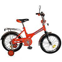 """Велосипед Expiorer 14 """""""
